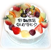 Photo_2_3_2