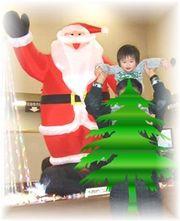 Photo_2_8