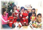 Photo_2_9