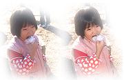 Photo_5_2_2