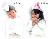 Photo_6_2