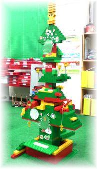 Lego2_3