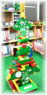Lego3_3